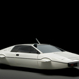 Fundador da Tesla compra Lotus submarino do filme de James Bond