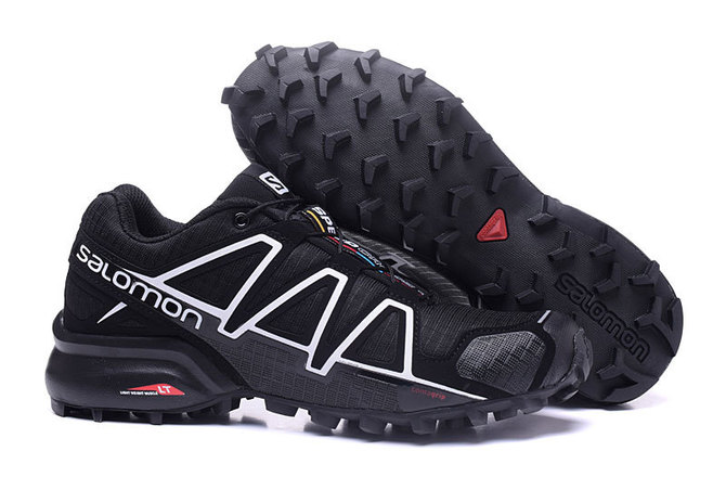 Schuhe Salomon Speedcross 4 Angebot https://www.lariouxshop.com/