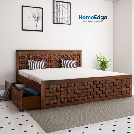 Home Edge | Online furniture shopping store in Jaipur