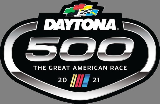 2021 Daytona 500 Live Stream  https://www.facebook.com/groups/4053984361298389