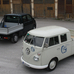 T5: 50 years of double cab