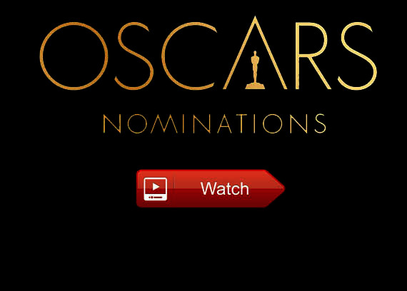 Oscars 2019 Live Stream  https://www.facebook.com/groups/2071152543163795