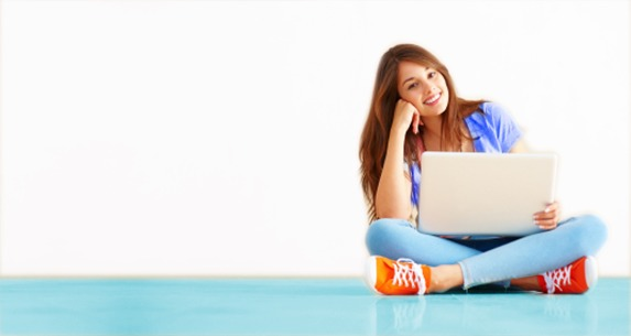 Online Assignment Help: A Boon For Students