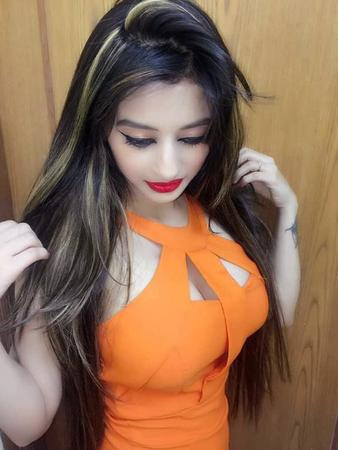 Jaipur Escorts Service Enjoy the Paramour Call Girls Services