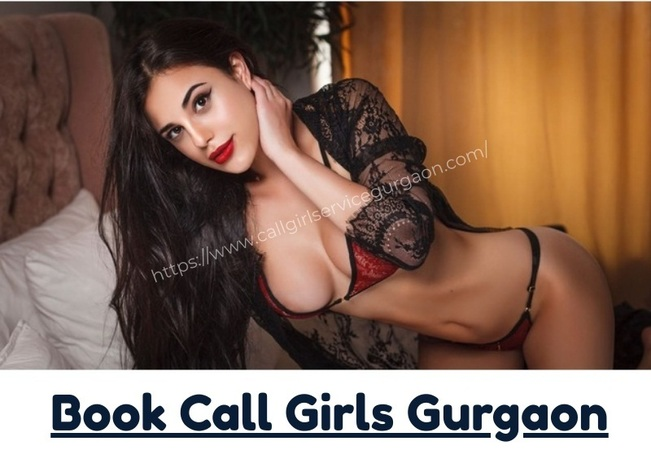 Call Girls Gurgaon | VIP Escorts in Gurgaon