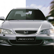 Accord Gen.6