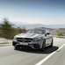 Mercedes-Benz E 63 AMG S 4MATIC+