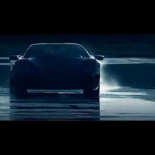 Arrinera Automotive - official video